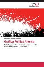 Gráfica Política Alterna