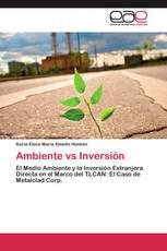 Ambiente vs Inversión