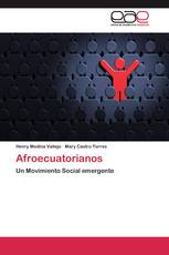 Afroecuatorianos