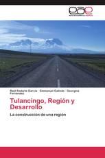 Tulancingo, Región y Desarrollo