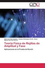 Teoría Física de Rejillas  de Amplitud y Fase