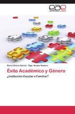 Éxito Académico y Género