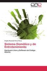 Sistema Domótico y de Entretenimiento