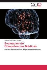 Evaluación de Competencias Médicas