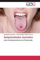 Subjetividades Juveniles
