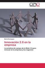 Innovación 2.0 en la empresa