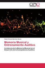 Memoria Musical y Entrenamiento Auditivo