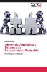 Inferencia Ampliativa y Sistemas de Razonamiento Revisable