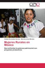 Mujeres Rurales en México