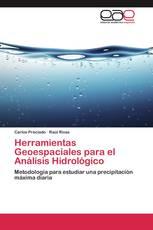 Herramientas Geoespaciales para el Análisis Hidrológico