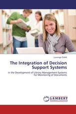 The Integration of Decision Support Systems
