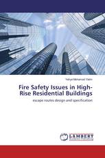 Fire Safety Issues in High-Rise Residential Buildings