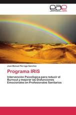 Programa IRIS