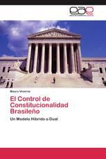 El Control de Constitucionalidad Brasileño