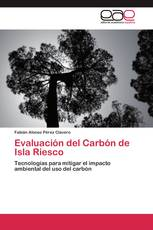 Evaluación del Carbón de Isla Riesco