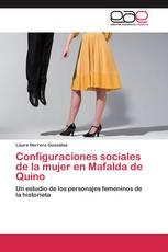 Configuraciones sociales de la mujer en Mafalda de Quino