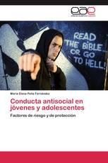Conducta antisocial en jóvenes y adolescentes