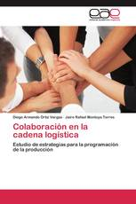 Colaboración en la cadena logística