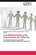 Los Adolescentes y las expresiones de violencia