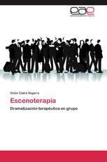 Escenoterapia