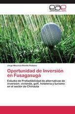 Oportunidad de Inversión en Fusagasugá