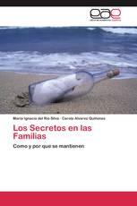 Los Secretos en las Familias