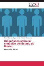 Diagnóstico sobre la situación del Estado de México