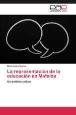 La representación de la educación en Mafalda