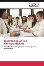 Modelo Educativo Constructivista
