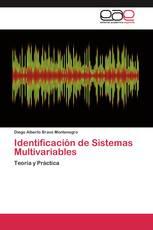 Identificación de Sistemas Multivariables