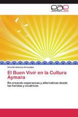 El Buen Vivir en la Cultura Aymara