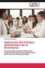 Aplicación del enfoque globalizador de la enseñanza