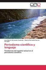 Periodismo científico y lenguaje