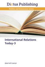 International Relations Today-3