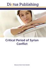 Critical Period of Syrian Conflict