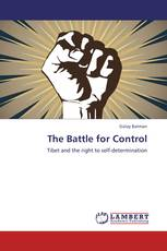 The Battle for Control