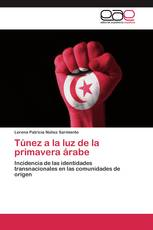Túnez a la luz de la primavera árabe