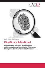 Bioética e Identidad