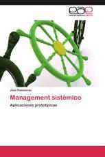 Management sistémico