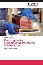 Electroquímica Fundamental: Polímeros Conductores