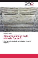 Discurso cómico en la obra de Dario Fo