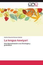 La lengua kawiyarí