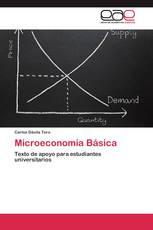 Microeconomía Básica