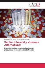 Sector Informal y Visiones Alternativas:
