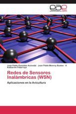 Redes de Sensores Inalámbricas (WSN)