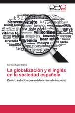 La globalización y el inglés en la sociedad española