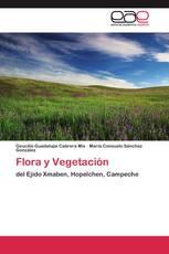 Flora y Vegetación
