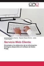 Servicio Web Cliente