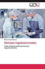 Hernias Inguinocrurales