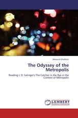 The Odyssey of the Metropolis
